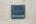 แบตเตอรี่ BL11100 HTC Desire V, Desire X (1)