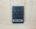 แบตเตอรี่ HTC Incredible S (1)