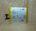 แบต Sony Xperia Z LIS1502ERPC (1)