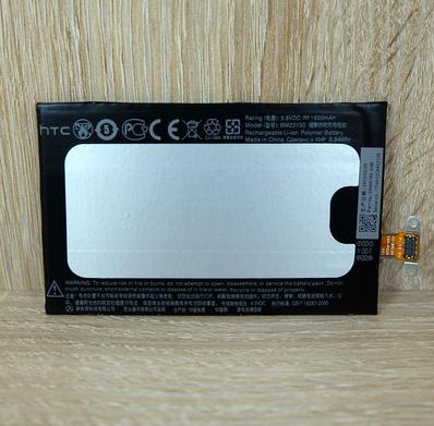 แบต HTC 8X BM23100 (1)