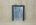 แบต LG G2 D802 BL-T7 (1)