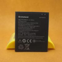แบตเตอรี่ Lenovo BL242 A6000 (1)