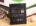 แบตเตอรี่ Lenovo BL210 S820 (1)