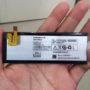 แบตเตอรี่ Lenovo S960 BL215 (2)