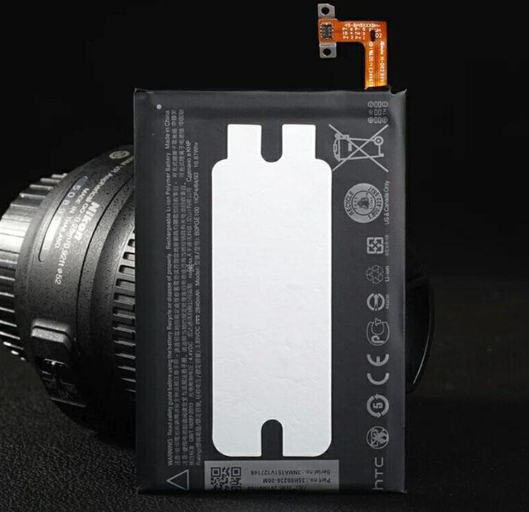 แบต HTC BOP GE100 One M9 M9 Plus (1)