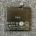 BOPFH100 แบต HTC Desire Eye M910X (2)