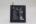 แบตเตอรี่ LG G Pad 8.0 V490 BL-T14