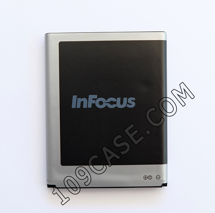 แบต Infocus IN810 ,IN815 UP12008 , Sharp SH930w , Vizio P800 (1)