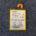 แบต Sony Xperia Z3 LIS1558ERPC (1)
