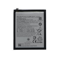 Lenovo BL270 K6 Note