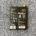 BL-T19 LG NEXUS 5X H790 H791 Battery