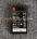 Battery HB505076RBC Huawei A199 C8815 G606 G610 G615 G700 G710 G716 G610SCT Y600 Y600-U20