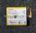 1298-9240 Sony Xperia XA Battery F3112 F3111 F3313 F3116 E5 F3115