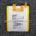 Lenovo bl216 lenovo vibe z k910 k910e battery