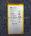 แบตเตอรี่ Huawei HB3873E2EBC หัวเว่ย Mediapad X1 X2 honor X1