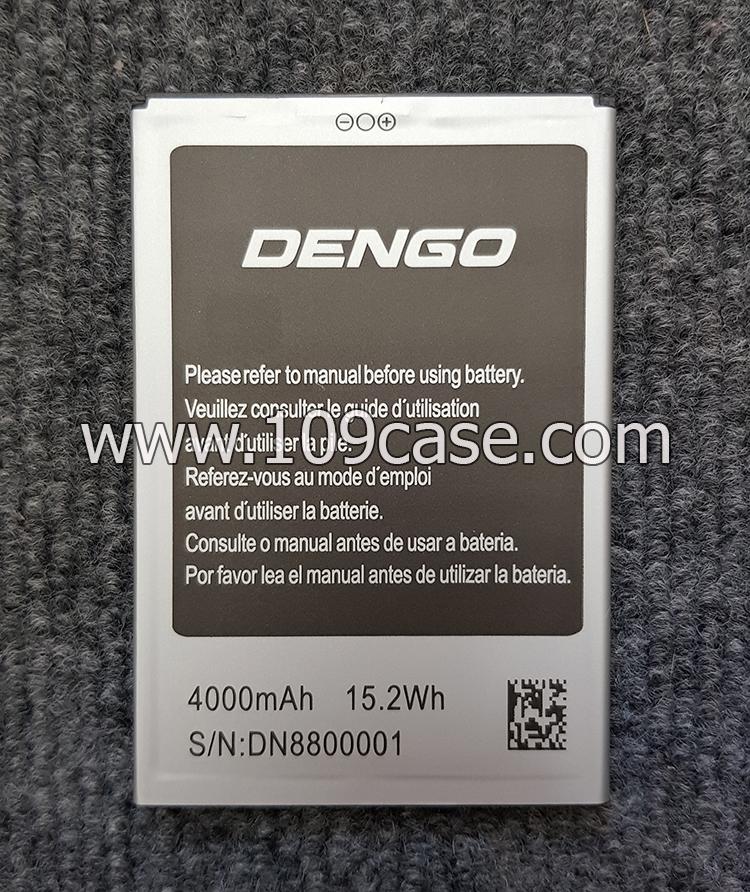 แบตเตอรี่ มือถือ dengo เดนโก้ One Plus