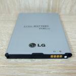 แบต BL-48TH LG Optimus G PRO (2)