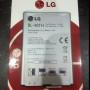 LG BL-48TH 3140mAh