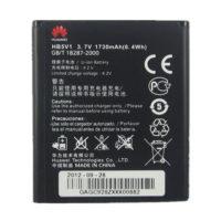 แบตเตอรี่ HB5V1 Huawei Y511 (3)