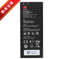 แบตเตอรี่ Huawei 3C G730 (1)