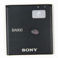 แบต Sony Xperia S , V BA800 (2)