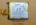 แบต Sony Xperia Z2 LIS1543ERPC