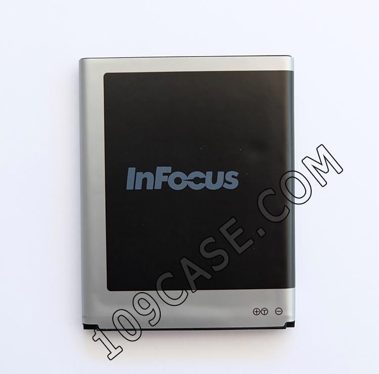 แบต Infocus IN810 ,IN815 UP12008 , Sharp SH930w , Vizio P800 (1)