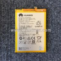 HB396693ECW แบตเตอรี่ Huawei Mate 8