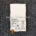 LIS1529ERPC  Sony Xperia Z1 mini D5503 Xperia Z1 Compact M51w