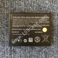 bv-t4d แบตเตอรี่ MicroSoft Lumia 950xl