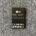 BL-44JN แบตเตอรี่ LG Optimus Black P970 Sol E730 (1)