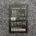 แบตเตอรี่ bl203 lenovo a66 a278t a365e a308t a369 a318t a385e battery