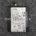 battery Lenovo VIBE S1 S1c50 S1a40 BL250