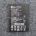 แบตเตอรี่ LG BL-44E1F LG V20  F800 VS995 H990N H910 H918 V995 LS997