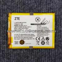 แบตเตอรี่ ZTE Li3822T43p3h786032 ZTE Blade V6