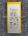 Battery GA40 Moto G4 G4Plus XT1625 Xt1644 แบตเตอรี่