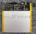 battery c11p1303 google Asus Nexus 7 2013 แบตเตอรี่ ME571 ME571KL