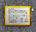 Battery Lis1605ERPC SONY Xperia Z5 Premium Z5 Plus E6883 E6833 E6853 แบตเตอรี่